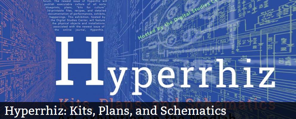 hyperrhiz-cover