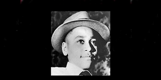 "Africana Studies Program Hosts Film Screening and Talk on ""The Untold Story of Emmett Till"""