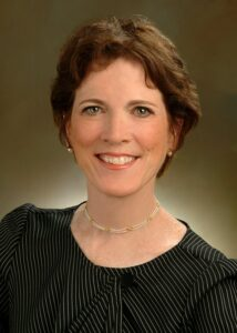 Mary Lou Manning will serve as the keynote speaker for fourth annual Distinguished Nursing Lecture at the Rutgers School of Nursing–Camden on Nov. 11