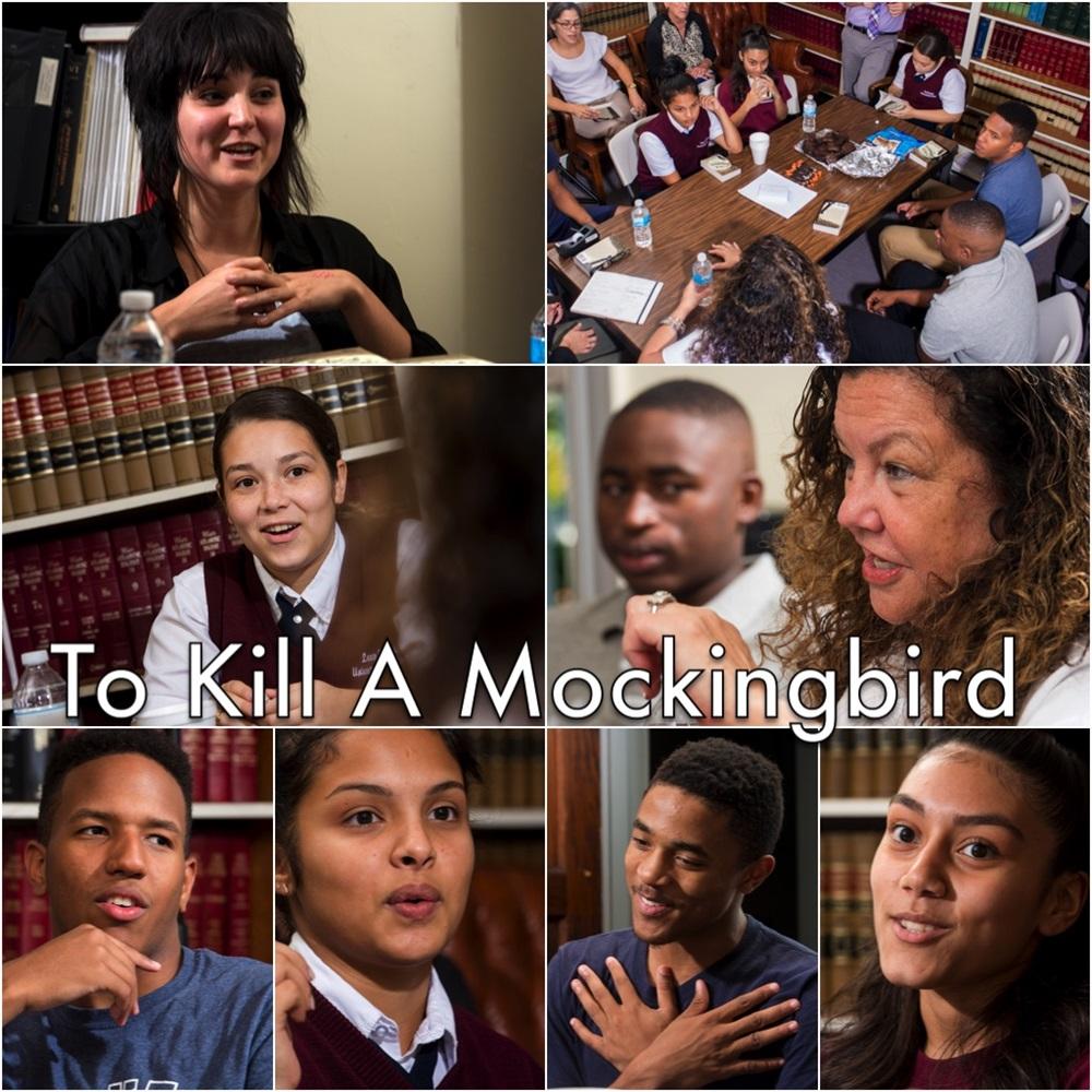 tokillamockingbirdtrial