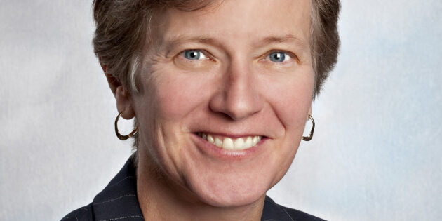 MacArthur Genius Grant Winner Who Successfully Argued for Same-Sex Marriage Before the Supreme Court Will Deliver Rutgers Annual State Constitutional Law Lecture