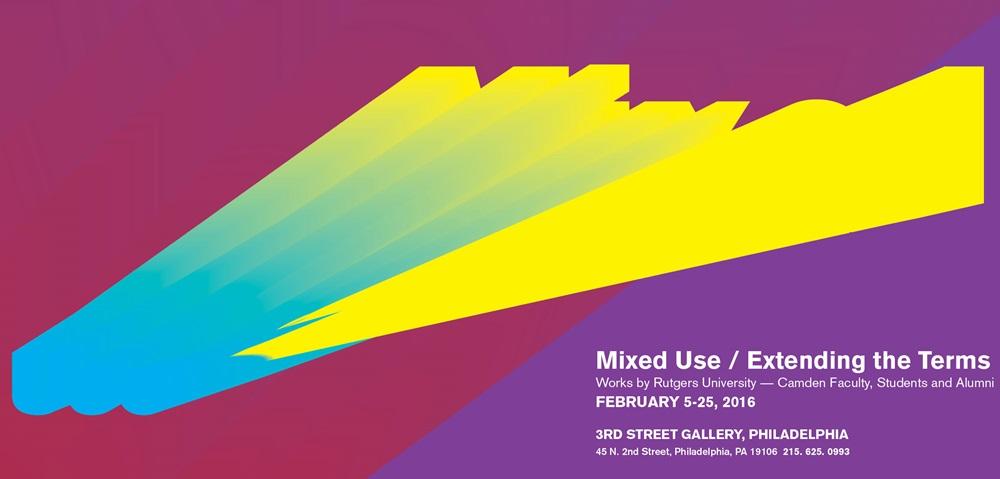 Mixeduse1-copy