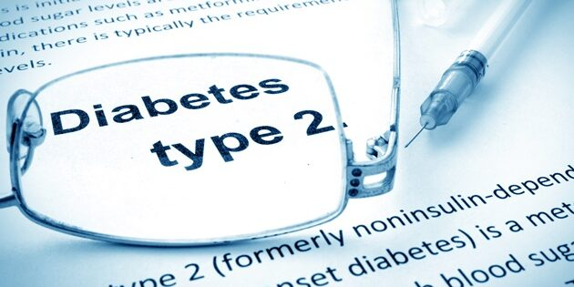 Rutgers–Camden/Rowan Research Collaboration Seeks to Accelerate Fight Against Diabetes