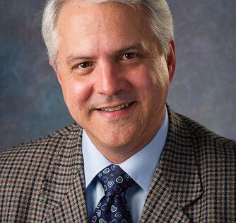 Prestigious Fulbright Award Presented to Allow Rutgers University–Camden Finance Professor to Research European Stocks in Finland