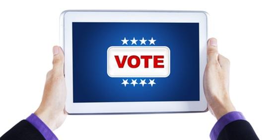 Politechs: Digital Politics Academic Program Debuts