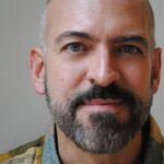 English Professor Named Guggenheim Fellow