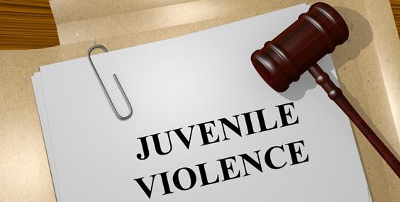 Rand Institute Leads Burlington County Juvenile Delinquency Prevention Effort