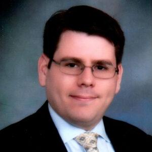 Jason Kanterman Rutgers Law School Class of 2016