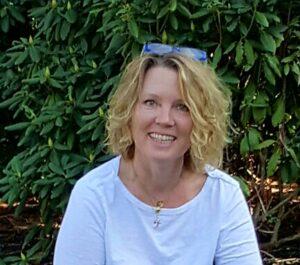 Ines Meier