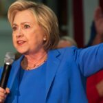 Clinton's Victory Provides New Opportunity to Analyze Gender Dynamics, Says Researcher