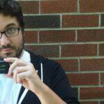 Reel Education: Grad Creates Afterschool Film Club for Camden Students
