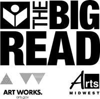 the-big-read-logos
