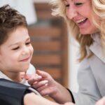 Rutgers School of Nursing–Camden Receives $200,000 New Jersey Nursing Initiative Grant