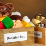 The Season of Giving: Rutgers Researcher Unwraps the Facts on Charitable Donations