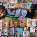 Marley Dias, Founder of #1000BlackGirlBooks, to Give Free, Public Talk