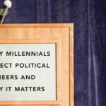 The Age of Declines: Researcher's New Book Explores Why Millennials are Rejecting Public Office