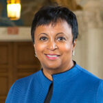 Nation's First African American and Woman to Serve as Librarian of Congress to Receive Honorary Degree from Rutgers–Camden May 17