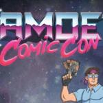 Rutgers–Camden to Host Fourth Annual Camden Comic Con