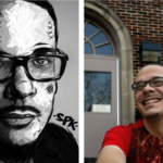 Rutgers–Camden to Host an Evening with Shaun King