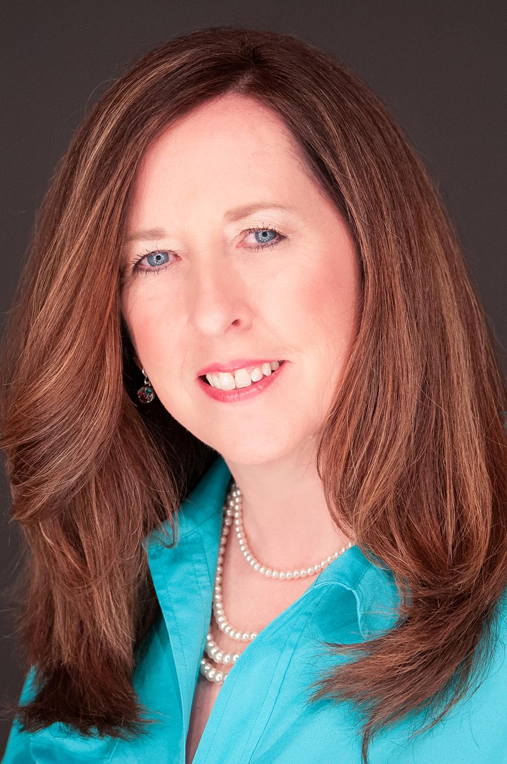 Patricia D. Suplee, Ph.D., R.N.C.-O.B., Rutgers School of Nursing–Camden