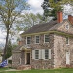 New Historic Preservation Certification Program Launched