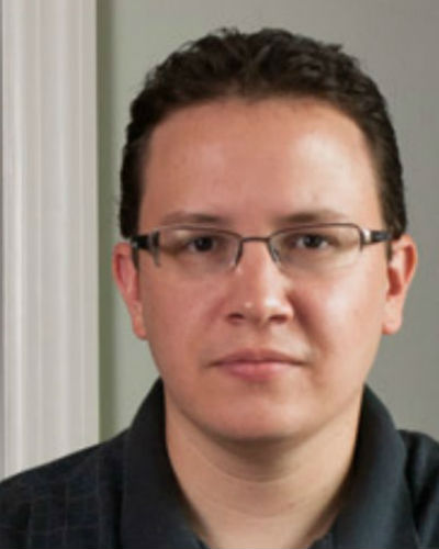 Sean O'Malley