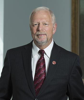 Sandy J. Stewart