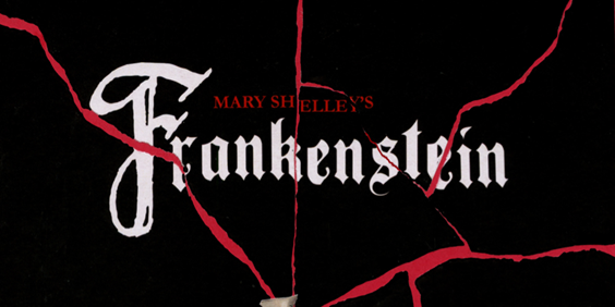 "Theater Program Opens 2018-2019 Season with Mary Shelley's Classic ""Frankenstein"""