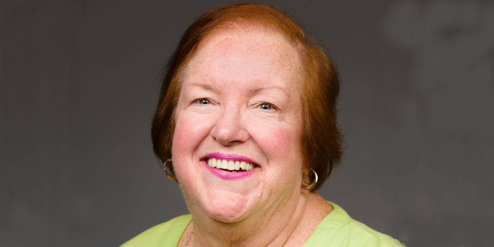 Janice Beitz