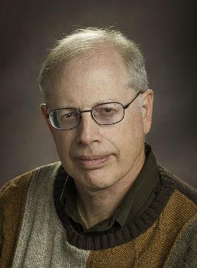 Sam Rabinowitz