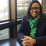 Nursing Graduate Grateful for Grant Program that Supported Her Studies at Rutgers–Camden