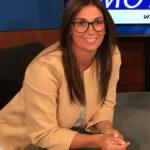 Christina Renna