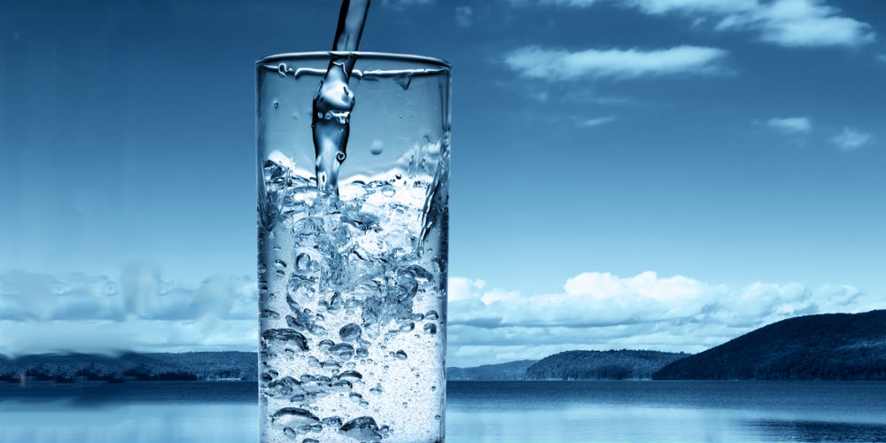 Are You Ready for Water Rate Shocks: Cheap H2O Coming to an End, Totalrehash.com
