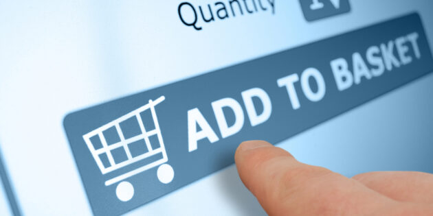 Sales Can Stagnate if Online Retailer Promotions Are Limited to Previous Purchase Patterns