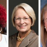 Leading Advocates for Equality to Receive Honorary Degrees at Rutgers–Camden Commencement