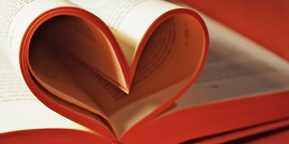 Language of Love: Scholar Explains Origins of Valentine's Day in English Literature