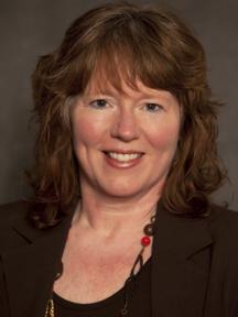 Professor Anne Mallgrave