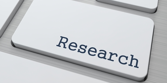 Student Tips for Navigating Online Research Resources and Services