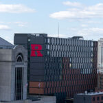 Rutgers University–Camden Earns High Marks from U.S. News and World Report, Washington Monthly Magazine