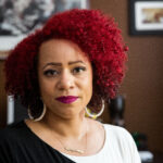 Award-Winning Journalist Nikole Hannah-Jones Speaks at Rutgers‒Camden