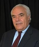 Emil Moschella, executive director of RCGEC