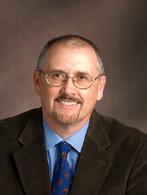 Eugene Pilotte