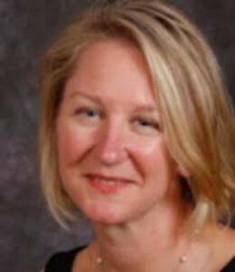 Sara Beth Plummer