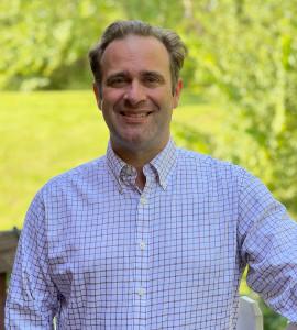 Anthony Geneva